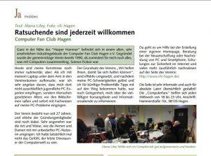 https://www.hagen.de/web/media/files/fb/fb_55/senioren/jungesalteshagen-201707.pdf